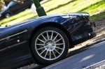 Fine   Spottings: Aston Martin DB9