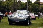 Porsche _356 Australia 356 Annual Parade '09: Porsche 356 Annual Parade