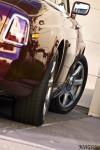 Spottings: Rolls Royce Drophead