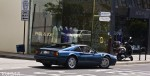 Melbourne   Spottings: Ferrari 328 GTS