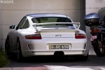 undefined Photos Spottings: Porsche 911 GT3