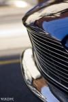 Aston v8 Australia Spottings: Aston Martin DBS V8