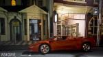 Spottings: Lamborghini Diablo VT Roadster