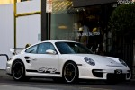 undefined Photos Spottings: Porsche 911 GT2
