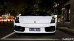undefined Photos Spottings: Lamborghini Gallardo Spyder