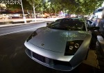 undefined Photos Spottings: Lamborghini Murcielago
