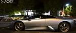 Photos street Australia Spottings: Lamborghini Murcielago