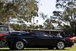 Photos lamborghini Australia Ferrari Club Concours 2010 - Como Oval North, 11 April 2010: Lamborghini Countach LP5000S