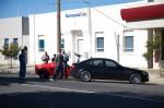 Broken Hill (Behind the Scenes):
