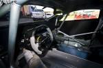 undefined Photos Lamborghini Gallardo LP560 GT3: Lamborghini Gallardo LP560 GT3