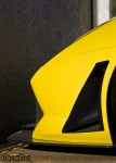 Porsche gt3 Australia Lamborghini Gallardo LP560 GT3: Lamborghini Gallardo LP560 GT3
