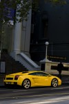 undefined Photos Spottings: Lamborghini Gallardo