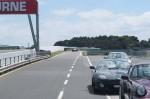 Aston db7 Australia faster cars: D884