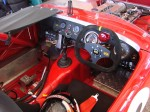 Sports   Public: Our Road car an an interesting race car we also own