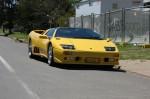 450   Diablo Roadster - Wollongong: IMG 4450