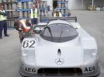 Sauber, Arrows and Kegs - AustOrient: PICT3002