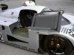 300   Sauber, Arrows and Kegs - AustOrient: PICT3004
