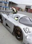 300   Sauber, Arrows and Kegs - AustOrient: PICT3005