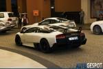 And   Showroom Pics: Random Dubai 670