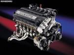 Engine   Public: M3 Engine