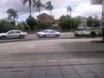 Audi   Spotted: Audi A5