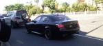 Bmw   Spotted: BMW M5