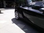 Coast   Car Shows: Lamborghini Gallardo