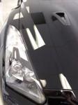 Gtr   Dealerships: Nissan Skyline GTR