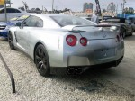 Gtr   Dealerships: Nissan Skyline GTR