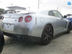 Coast   Dealerships: Nissan Skyline GTR