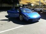 Lamborghini gallardo Australia Spotted: Lamborghini Gallardo