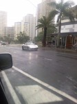 Coast   Spotted: Porsche 911