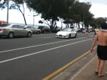 Car   Spotted: Porsche 911 Carrera S