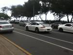 Car   Spotted: Porsche 911 Carrera S