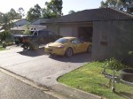 Photos porsche Australia Spotted: Porsche Cayman S
