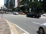 Brisbane   Spotted: Rolls Royce Ghost
