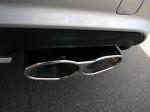 Mercedes   Public: Jupload test - mercedes benz amg s65