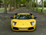 Lamborghini   Public: ash-simmonds lamborghini-murcielago-lp640 8259