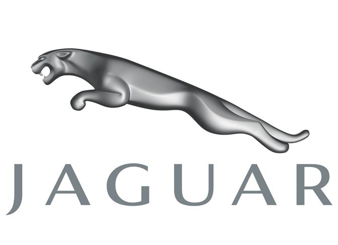 Maserati Logo Png. Logo