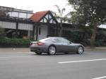 Australia   Public: Maserati Granturismo