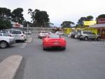 Australia   Public: Ferrari 599