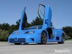 Bugatti   Public: Bugatti EB110