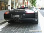Lamborghini murcielago Australia Public: Lamborghini Murcielago Roadster in Sydney