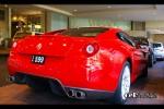 Original   Public: Ferrari 599 GTB in Sydney ORIGINAL (1024 x 682)