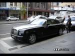 Original   Public: Rolls Royce Drophead in Sydney! ORIGINAL (1024 x 682)