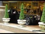 Public: Custom Rolls Royce Phantom In Sydney