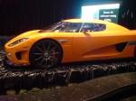 Photos   Public: Koenigsegg CCX