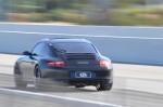 Porsche   Public: Porsche 911 Carrera 4S