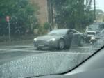 TI   Public: Aston Martin