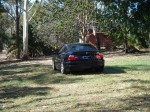 HOME   Public: CortinaD M3 BMW E46